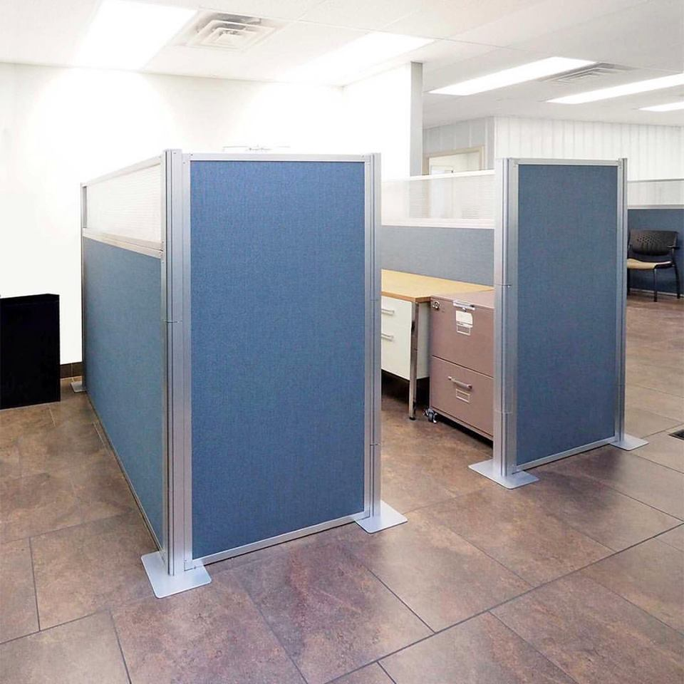 room dividers office. Versare Room Dividers Are Safe, Easy-to-use, And Affordable Solution For A  Variety Of Situations, Including Warehouses, Classrooms, Gymnasiums, Libraries, Office