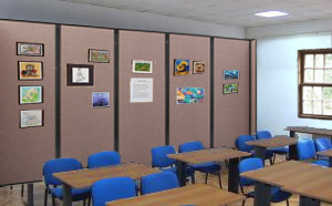 Amazing Room Dividers For Classrooms Contemporary Simple Design